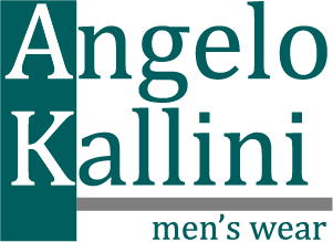 Angelo Kallini Mens Wear